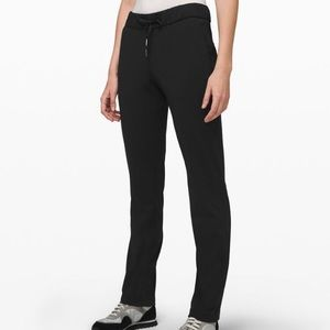 """On The Fly Pant 31"""", NWT"""